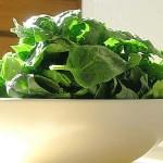 Super Easy Salad Dressings
