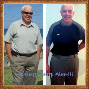Alan-Before-After