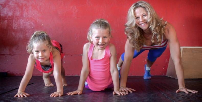 12 Habits of Healthy, Happy People